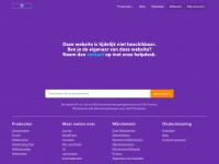 Websites-at-work.nl - Mijndomein