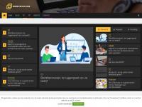 websitepluscms.nl