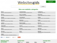 websitesgids.nl