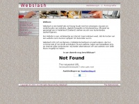webslash.nl