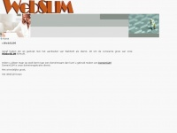 Webslim.nl - Home - WebSLIM