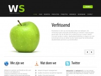 Webspire.nl - Webspire – …your easy webshop