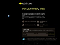 webstartups.nl