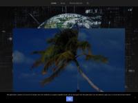 webspul.nl