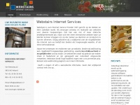 webstairs.nl