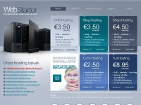 webstarter.nl
