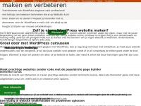 webtalis.nl