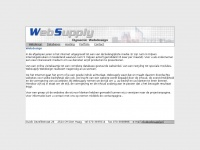 websupply.nl