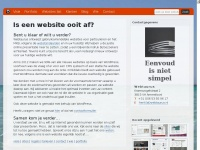 webtaurus.nl