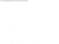 Webtoninternet.nl
