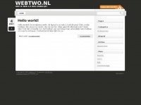 webtwo.nl