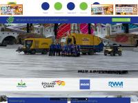 webu.eu