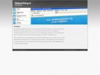 webvertising.nl