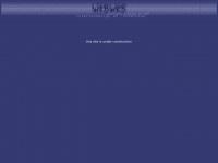 webweb.nl