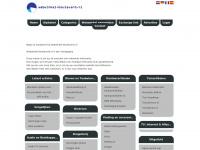 Webwinkel-boulevard.nl | is uw portal voor webwinkels.