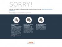 Webwinkelpromotie - Geef bekendheid aan uw webwinkel