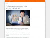 webwijsheid.nl