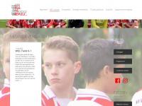 wec.nl
