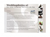 weddingdeejay.nl