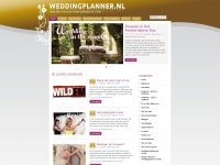 weddingplanner.nl