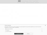 weddres.nl
