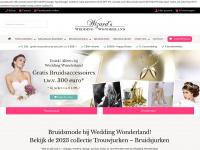 weddingwonderland.nl