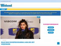 weekend-online.nl