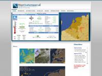 weerzoetermeer.nl