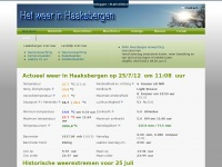weerstationhaaksbergen.nl