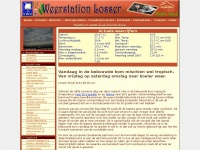 Weerstation Losser
