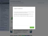 Weerstation Den-Bosch