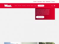 weet-magazine.nl