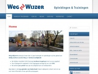 weg-wijzer.nl