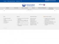 Installatiebedrijf Weghorst | Borne