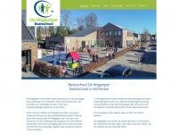 wegwijzer-achtmaal.nl