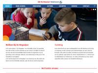 wegwijzernederhemert.nl