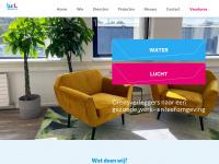 wel-inspectie.nl