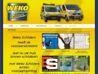 wekoschilders.nl