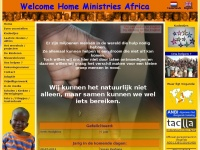 welcomehomeafrica.nl