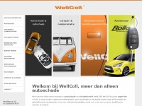 wellcoll.nl
