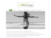 wellbevinden.nl