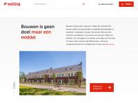 welling.nl