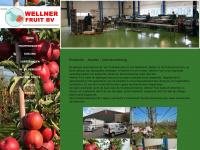 wellnerfruit.nl