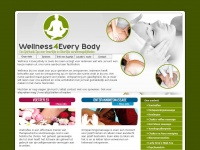 wellness4every-body.nl