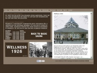wellness1926.nl