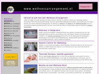 wellnessarrangement.nl