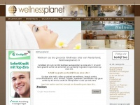 wellnessplanet.nl
