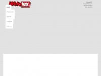 welotex.nl