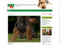 welshterrier.nl