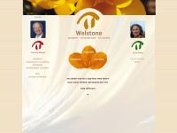 welstone.nl